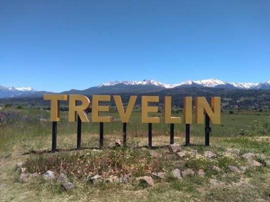 Trevelin| Cuales son los requisitos para los turistas