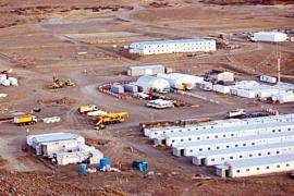 Santa Cruz| Coronavirus: Se confirmaron nuevos casos en las represas