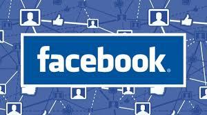 Facebook se prepara para la vacuna de la Covid-19