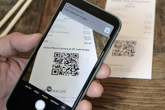 Qué es y cómo funciona Transferencia 3.0: nueva forma de pago que integra billeteras virtuales y apps