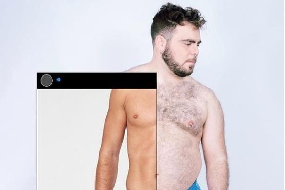 Impulsan una campaña para que las publicidades de verano incluyan diversidades corporales