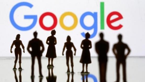 Google advirtió que podrá eliminar los archivos de los usuarios que estén inactivos