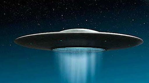 Un documento del Pentágono confirmaría los encuentros con OVNIs