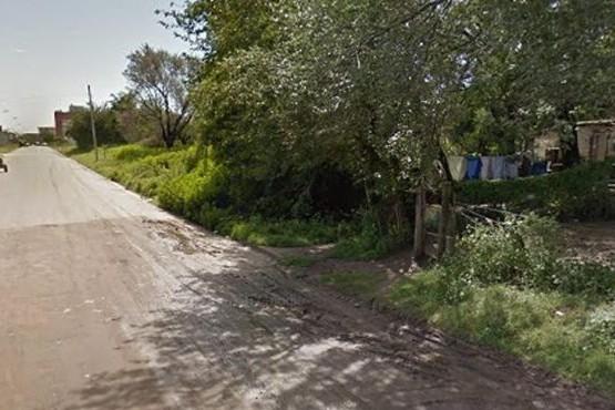 Córdoba| Un hombre murió calcinado en un incendio en Río Cuarto