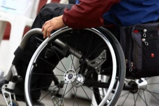 La discapacidad debe encontrar contención en 2021.
