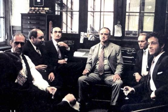 Coppola afirmó que no hará nuevas entregas de la saga