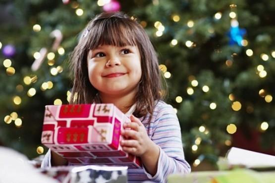 Foto web blog infantil.
