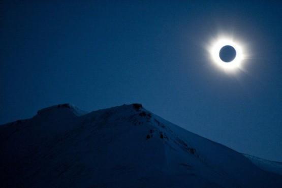 Eclipse: para la astrología será un