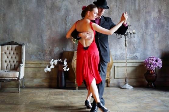 Por qué se celebra hoy el Día Nacional del Tango