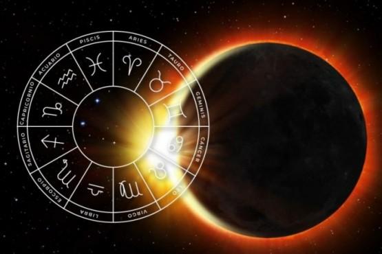 Eclipse solar total: cómo afectará a cada signo del zodíaco