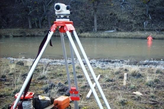 Se aprobó la Ley 140/2020 para la creación del Observatorio del Agua