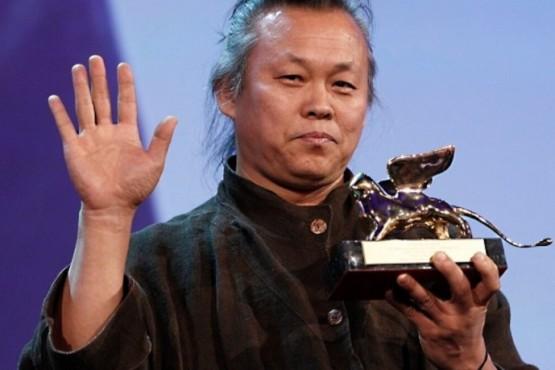 Murió el director surcoreano Kim Ki-duk por coronavirus
