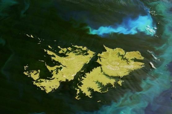 Islas Malvinas: A 55 años de la resolución de ONU