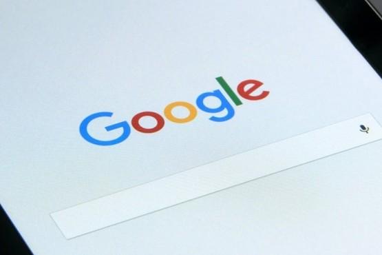 ¡Se cayó internet! Youtube, Gmail y otros servicios de Google sufrieron una falla