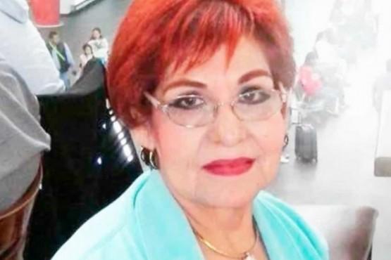 Una madre buscó a los asesinos de su hija por todo el país y logró capturarlos