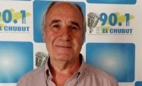 Chubut| José Salvador Arrechea es el Presidente del Congreso