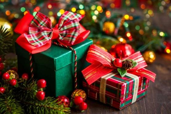 Cuál es el mejor regalo de Navidad para cada signo del zodiaco