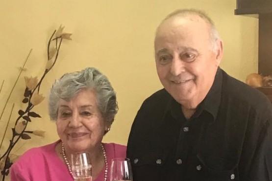 El Calafate| Falleció el primer presidente del Concejo Deliberante