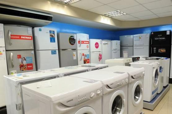 Cómo acceder a los créditos para la compra de electrodomésticos hasta en 36 cuotas