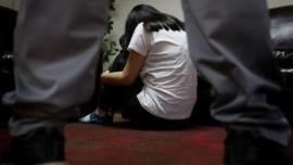 Denunció a sus dos hermanos por abusarla sexualmente y uno la dejó embarazada