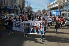 Ex concejal Emilio Maldonado seguirá preso y hay elevación a juicio