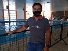 Trevelin| El natatorio tendrá actividades de verano
