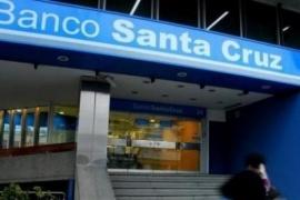 Los bancos no abrirán 24 y 31 de diciembre