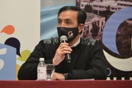 Río Gallegos| Grasso entregó veinte certificados de ocupación de terrenos