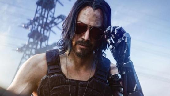 Por los errores del videojuego, Sony retira