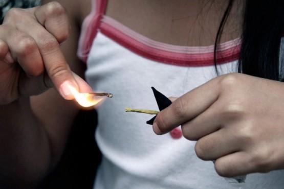 Padres de niños con TEA buscan la aprobación de una ley que limita el uso de pirotecnia