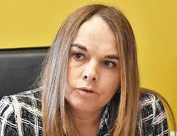 Foto Diario Jornada