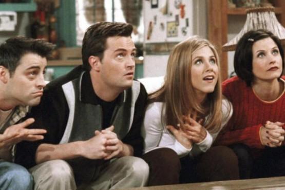 10 episodios navideños de series icónicas