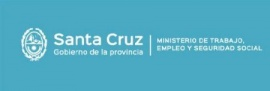 Santa Cruz  Trabajo dispuso la Conciliación Obligatoria en seis contratistas de YPF