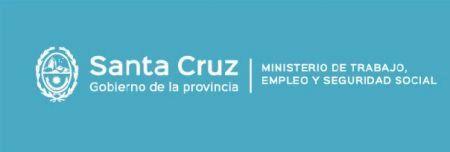 Santa Cruz| Trabajo dispuso la Conciliación Obligatoria en seis contratistas de YPF