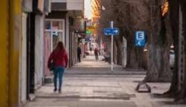 Río Gallegos| Horarios comerciales y espacios de reunión