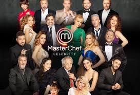 Masterchef Celebrity: polémica por las nuevas reglas para las semifinales