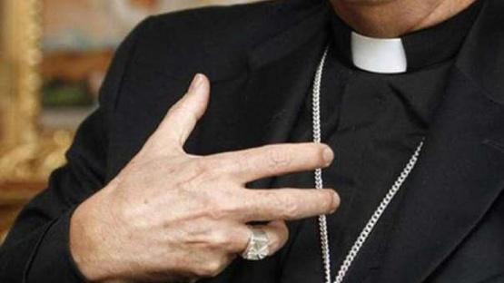 Elevaron a juicio causa que involucra a sacerdote por abuso sexual