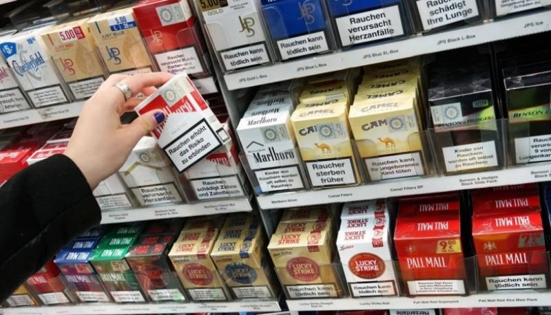 Chaco | Tabacaleros en alerta por un proyecto que prohibiría la exhibición de cigarrillos