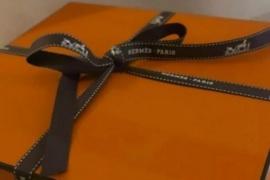 Mauro Icardi sorprendió a Wanda Nara con un regalo millonario para Navidad