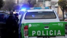 Un adolescente de 17 años asesinó a un hombre que habría entrado a robar su casa