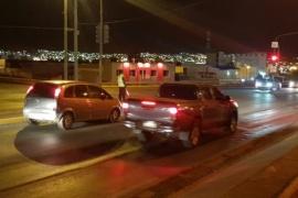 Comodoro Rivadavia| Municipio realizó exhaustivos controles durante navidad