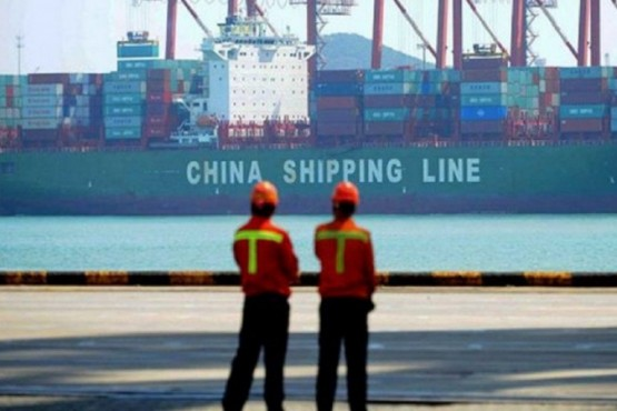 Por la pandemia, estiman que China será primera potencia mundial en 2028