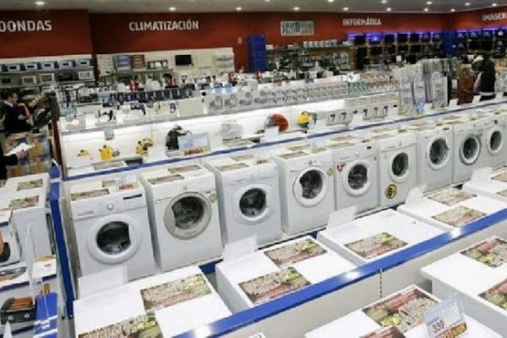 Electrodomésticos hasta en 36 cuotas: cómo inscribirse en los nuevos créditos