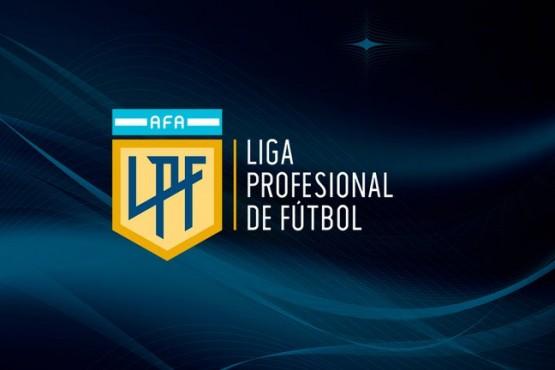 Cómo será el formato de la Liga Profesional en 2021