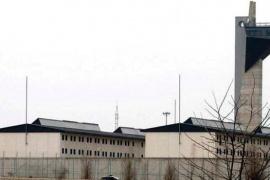 Un preso se cortó los genitales porque su pareja no quiso tener sexo en Nochebuena