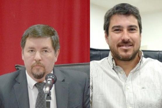 Río Gallegos: la oposición no apoyará la suba de impuestos