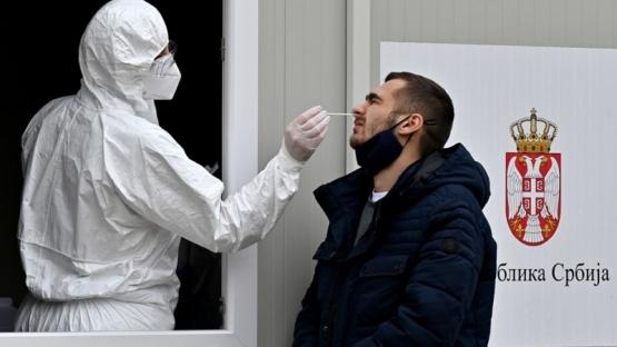 La OMS advirtió sobre el peligro de futuras pandemias peores que el coronavirus