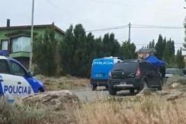 El Calafate  Crimen del remisero: se fugó Sanfelippo y fue recapturado