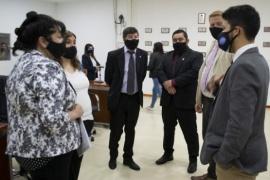Río Gallegos| Se aprobó la Tarifaria Municipal 2021