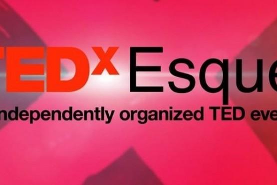 Esquel| Este año vuelven las charlas TEDx